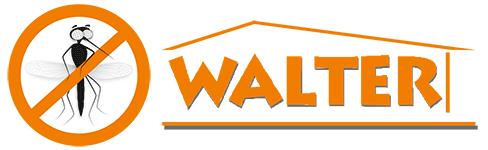Insektenschutz Walter